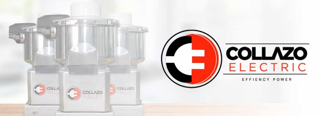 More info about Collazo Electric Products