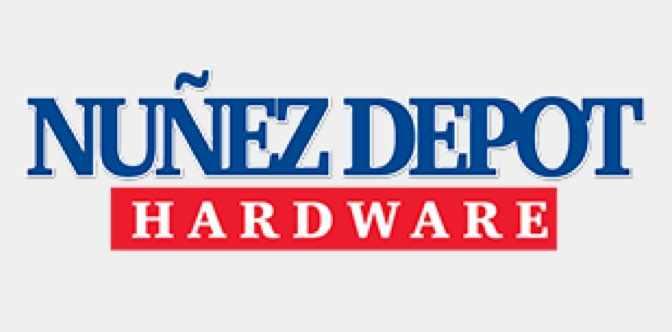 Nuñez Depot