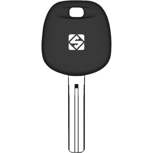 ILCO Look Alike Key Shell For Lexus Models