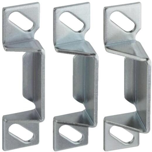 Storm Door Locks & Latches